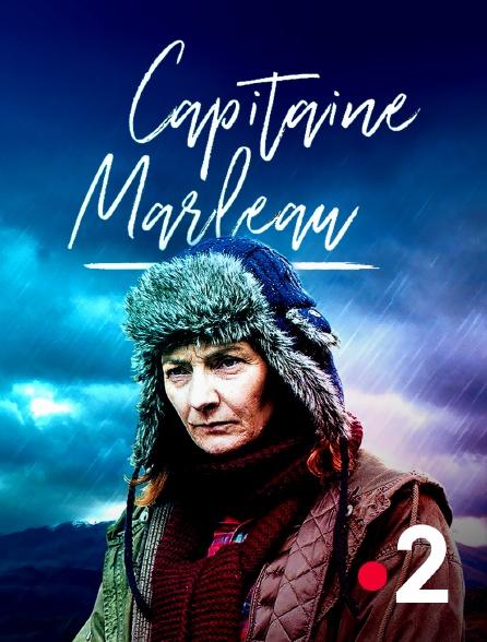 France 2 - Capitaine Marleau