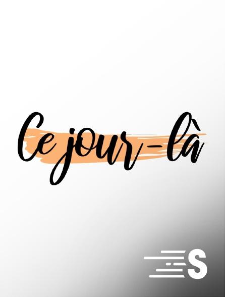Sport en France - Ce jour-là