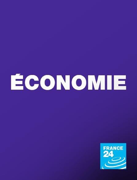 France 24 - Économie