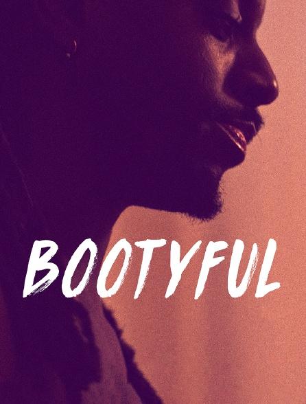 Bootyful