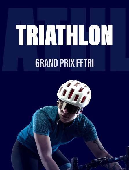 Grand Prix FFTRI