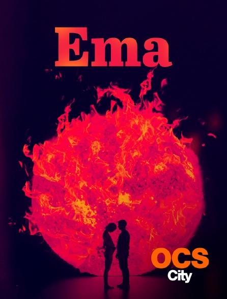 OCS City - Ema