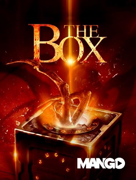 Mango - The box