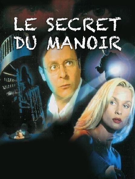 Le secret du manoir