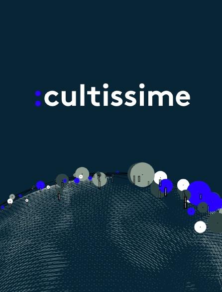 Cultissime