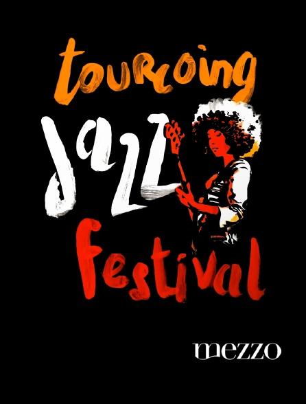 Mezzo - Tourcoing Jazz festival 2019