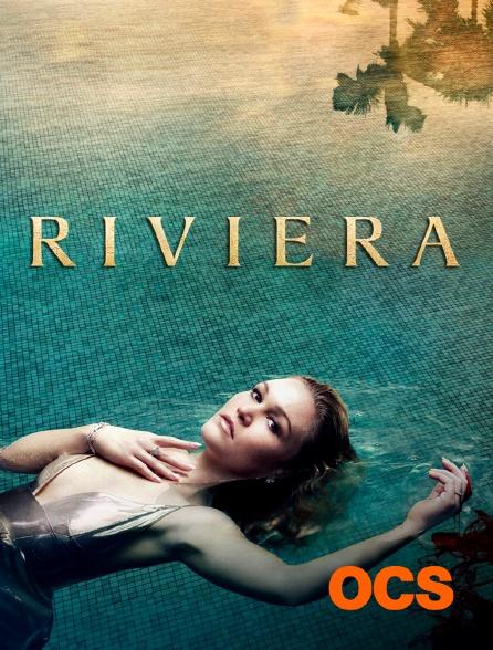 OCS - Riviera