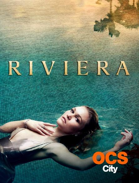 OCS City - Riviera