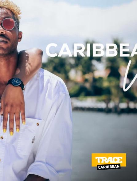 Trace Caribbean - Caribbean  Vibes
