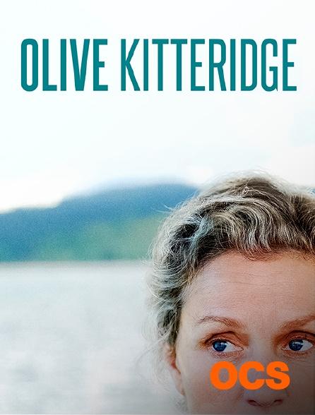 OCS - Olive Kitteridge