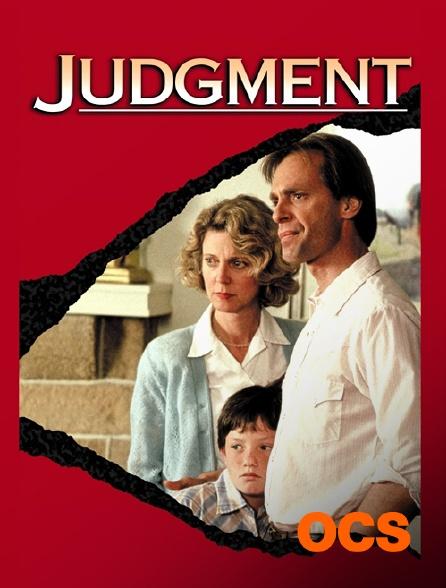 OCS - Judgment