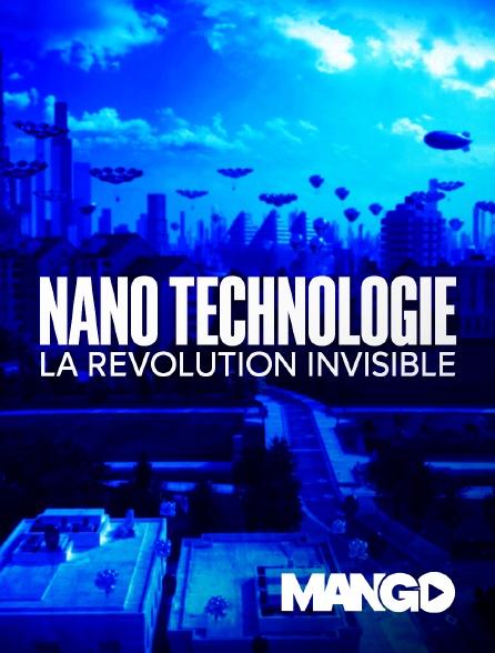 Mango - Nanotechnologies: la révolution invisible