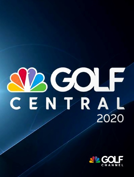Golf Channel - Golf Central