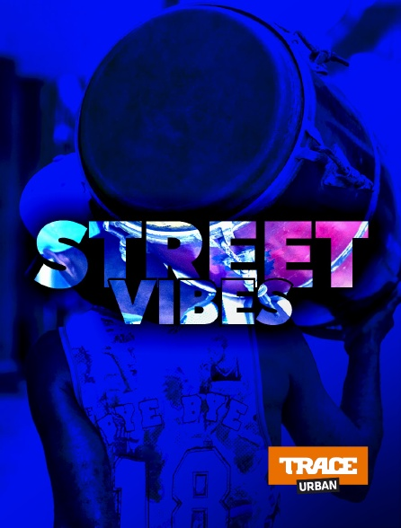 Trace Urban - Street Vibes