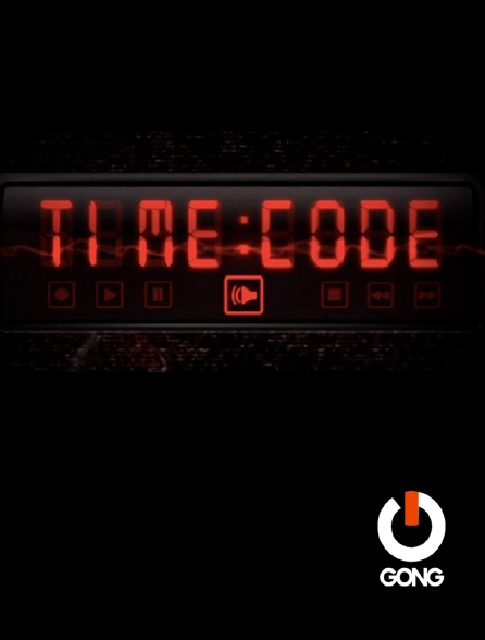 GONG - Time Code