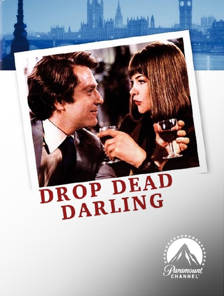 Paramount Channel - Drop Dead Darling