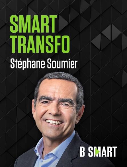 BSmart - Smart Transfo