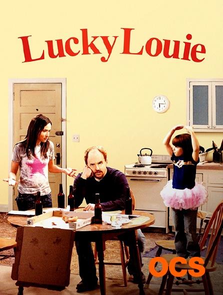 OCS - Lucky Louie