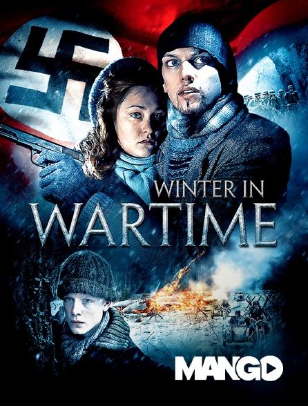 Mango - Winter in wartime