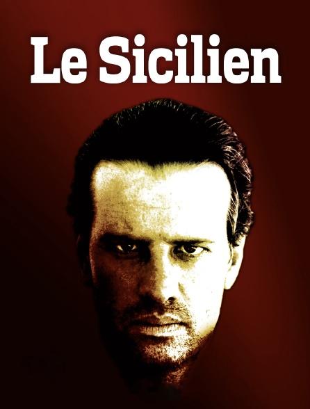 Le Sicilien (Director's Cut)