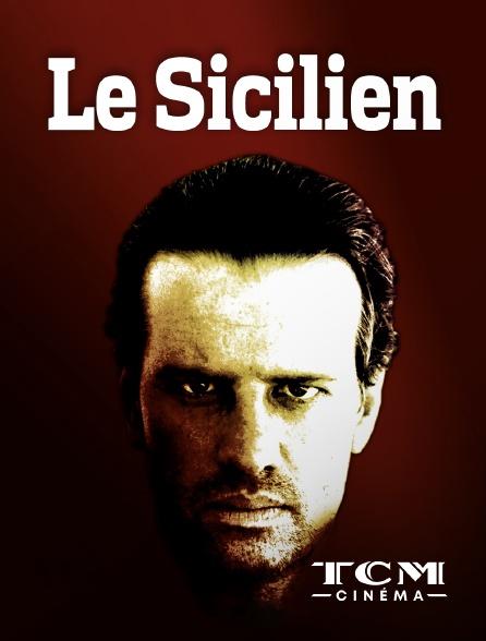 TCM Cinéma - Le Sicilien (Director's Cut)