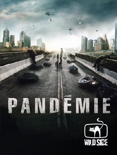Mango - Pandémie