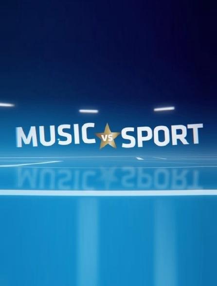 Music vs Sport