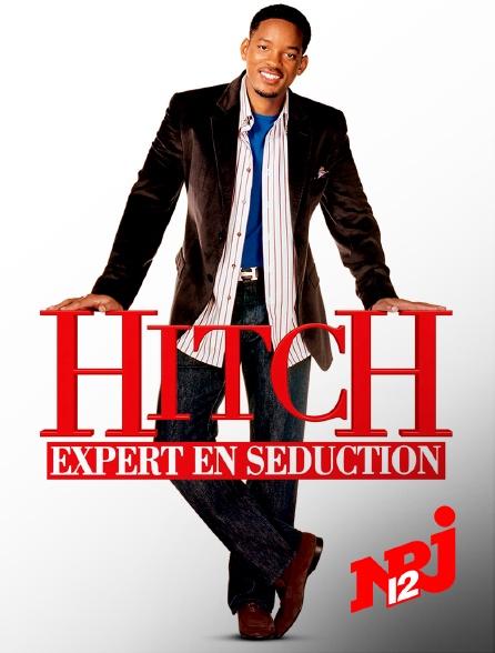 NRJ 12 - Hitch, expert en séduction