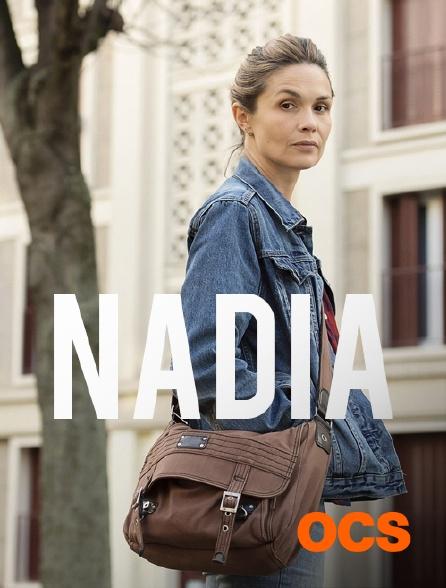 OCS - Nadia