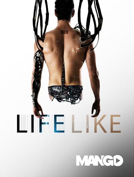 Mango - Life Like