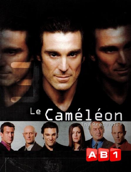 AB 1 - Le Caméléon