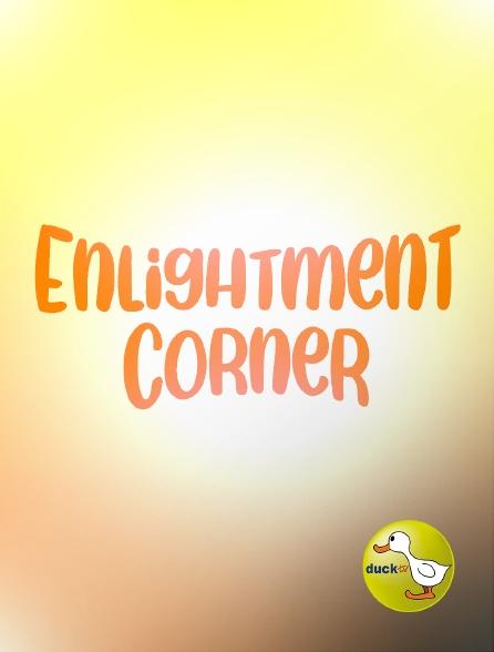 Duck TV - Enlightment Corner