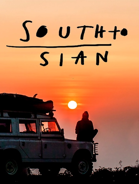 South to Sian