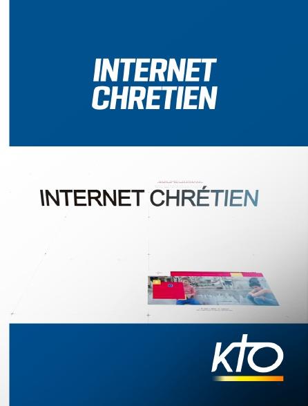 KTO - Internet chrétien