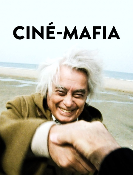 Ciné-mafia