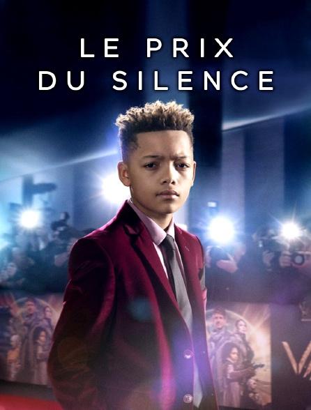 Le prix du silence *2019