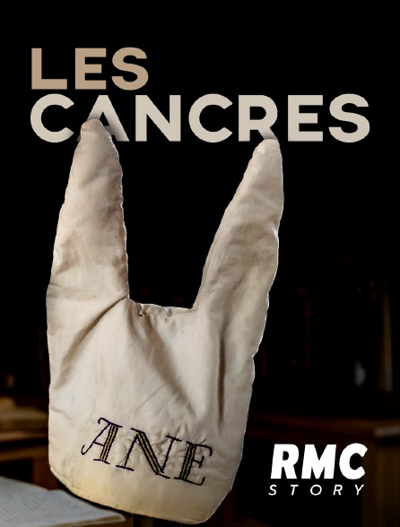 RMC Story - Les cancres