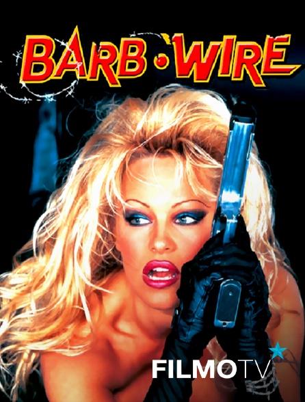 FilmoTV - Barb Wire
