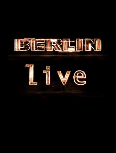 Berlin Live