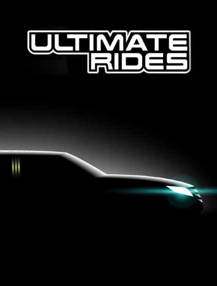 Ultimate Rides