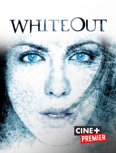 Ciné+ Premier - Whiteout