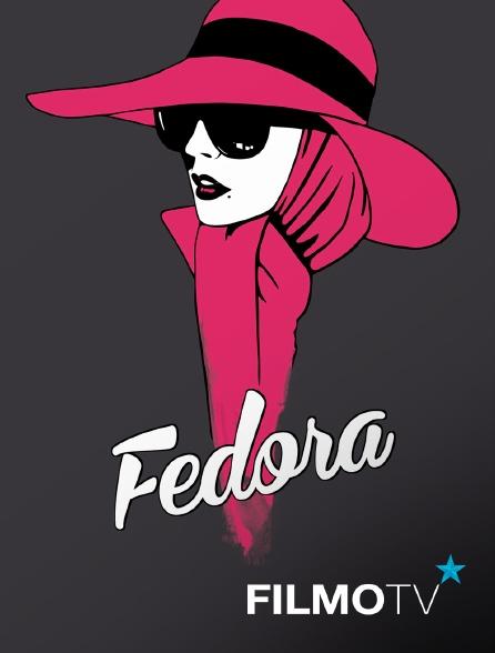 FilmoTV - Fedora