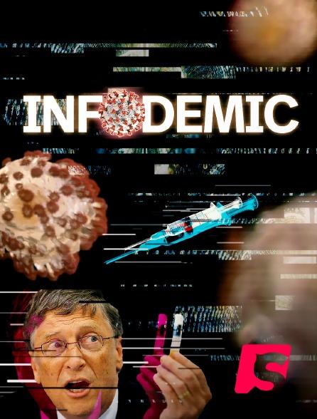 Spicee - Infodemic