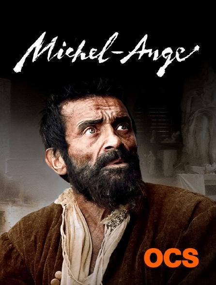 OCS - Michel-Ange