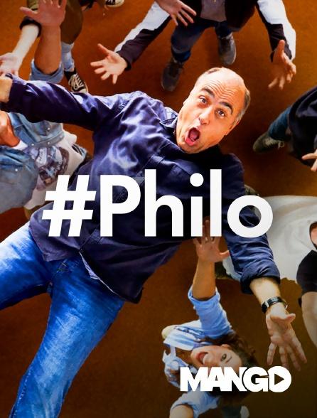 Mango - #Philo