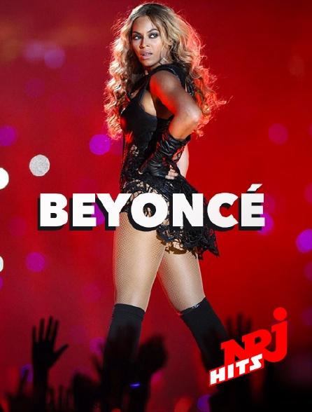 NRJ Hits - Spéciale Beyoncé
