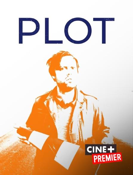 Ciné+ Premier - Plot
