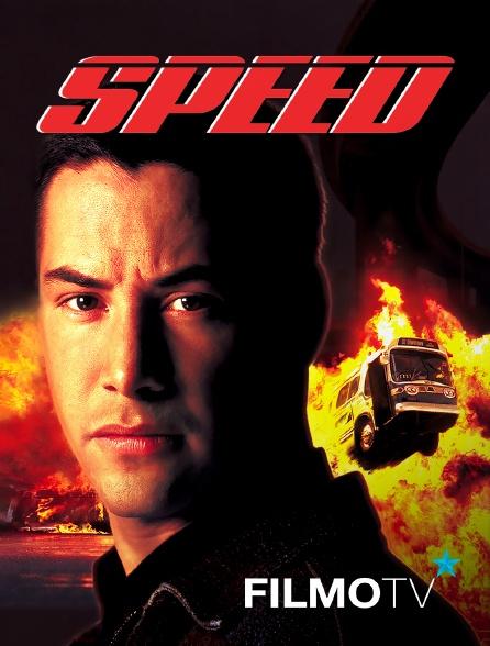 FilmoTV - Speed