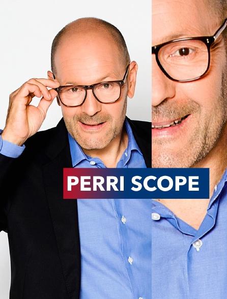 Perri Scope
