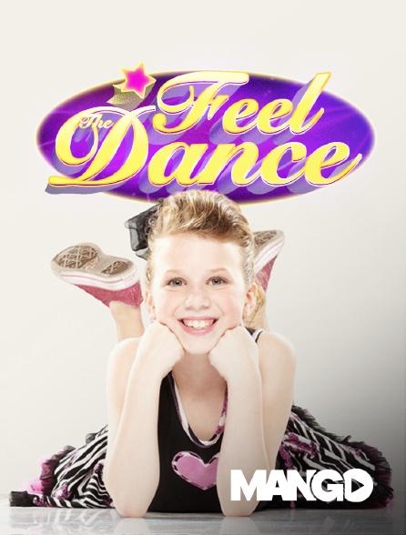 Mango - Feel the dance